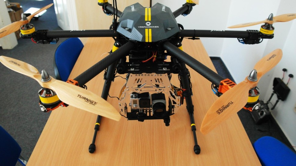 Hexacopter_Vespa_Drones_XYRIS-6_OPTRIS_PI450_and_GoPRO_002-1170x659