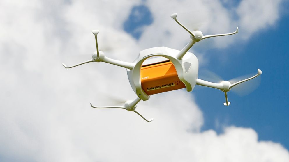 drone-delivery-swiss