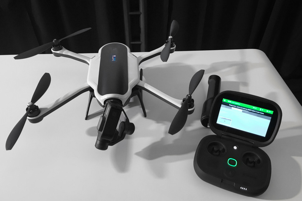 gopro-karma-drone-hands-on